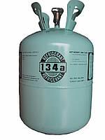 Фреон R-134a (13.6 кг)