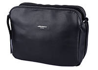 Женская сумка клатч JOHNNY