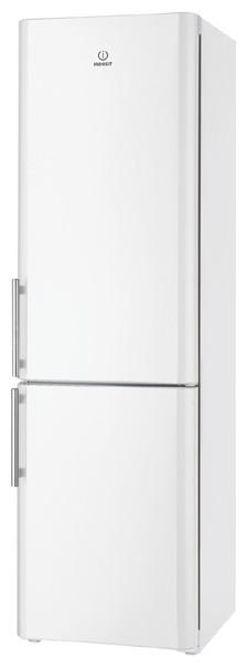 Холодильник Indesit BIAA 20 (UA)