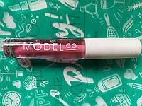 Бальзам-масло для губ ModelCo Lip Oil