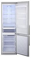 Холодильник Samsung RL48RRCIH1/UA