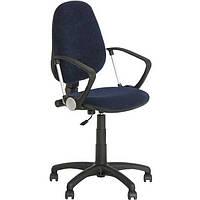 Офісне крісло GALANT (ГАЛАНТ) GTP 9