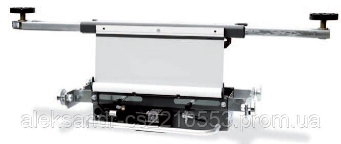 OMA 542B - Траверса ручная гидравлическая 2000 кг