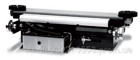 OMA 542BA - Траверса пневмогидравлическая 2000 кг