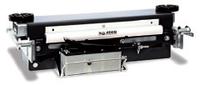 OMA 543A - Траверса пневмогидравлическая с низким профилем 4000 кг
