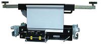 ОМА 544A - Траверса пневмогидравлическая с низким профилем 6000 кг