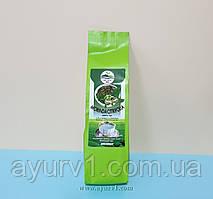 Чай зеленый с Морингой / Mirinda Citrifolia Tea / Таиланд / 100 г.