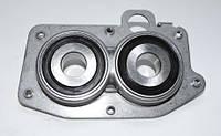 Подшипники коробки передач сдвоенный на VW Golf, Touran, Caddy, Polo 02T311206H