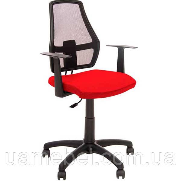 Детское компьютерное кресло FOX (ФОКС) 12+