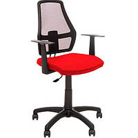Детское компьютерное кресло FOX (ФОКС) 12+, фото 1