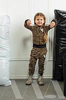 Спортивный костюм № 1-054