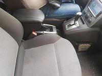 Автомобильний подлокотник для Opel Zafira B Опель Зефира Б