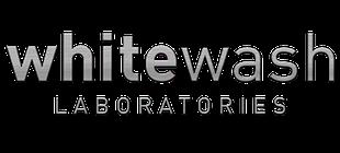 WhiteWash Laboratories (Великобритания)
