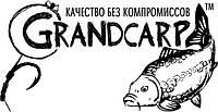 Бойлы Grandcarp