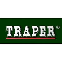 Бойлы Traper