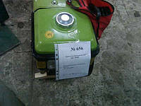 Двигатель дизельный Кентавр ДД195В (УЦЕНКА!)