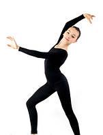 Одежда для танцев и гимнастики детская