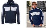 Спортивная кофта (олимпийка) Adidas