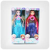 Куклы Барби, куклы-аналоги