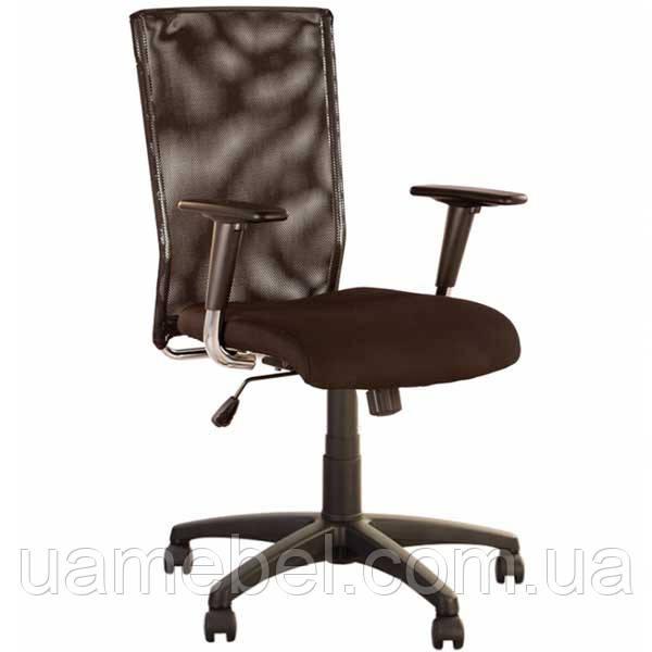 Офисное кресло EVOLUTION (ЭВОЛЮШН) R PL64