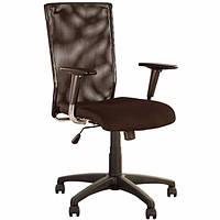 Офисное кресло EVOLUTION (ЭВОЛЮШН) R PL64, фото 1