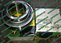 Подшипник JD10020 вала наклонной камеры WPS108GRC запчасти John Deere в Украине jd10020, фото 1