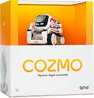 Anki Cozmo робот. Гарантия !