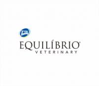 Ветеринарные корма для собак Equilibrio Veterinary