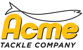 Блешня Acme
