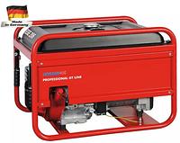 Бензиновый генератор ENDRESS ESE 206 HS-GT KRS