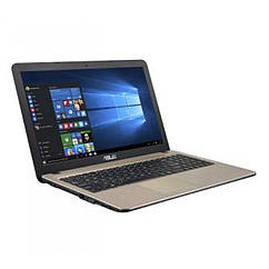 Ноутбук ASUS X540LA-XX1306T Intel Core i3-5005U 8GB/256 Windows 10