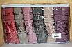 Метровые турецкие полотенца Sumbul, фото 2