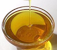 Инвертный сахарный сироп(тримолин), 500г