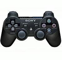 Джойстик Sony DualShock 3 Беспроводной Геймпад PS3 для Sony PlayStation 3 Гарантия!!