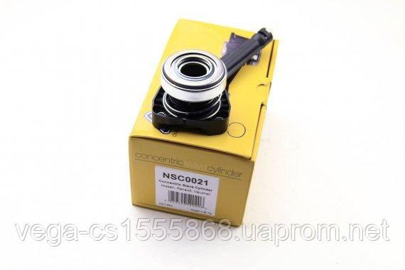 Выжимной подшипник National NSC0021 на Opel Movano / Опель Мовано