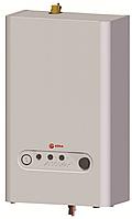 Электро котел Roda Strom SL 15