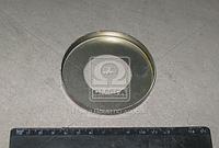 Заглушка передачи главной МТЗ (пр-во МТЗ) 82-2302031