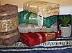 Банные бамбуковые полотенца Bamboo Premium, фото 4