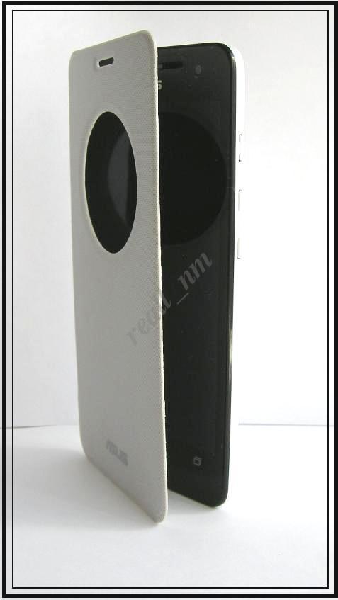 купить чехол smart cover Asus ZenFone 5