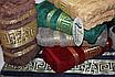 Банные бамбуковые полотенца Bamboo Premium, фото 5