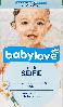 Детское мылоBabylove milde Seife с экстрактом ромашки, 100 г.