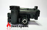Правый гидравлический узел на газовый котел Chaffoteaux Elexia, Elexia Comfort 61301936, фото 5