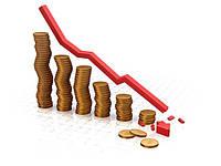 Произошло очередное падение цены на черный металлолом.