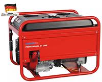 Бензиновый генератор ENDRESS ESE 406 HS-GT ES KRS