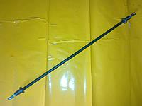 Гибкий водяной тэн Ф-8,5 мм./ L-70 см./ 2.0 кВт. производство Украина Электрон