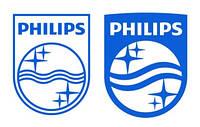 Компания Philips - ваше мнение о лампочках?