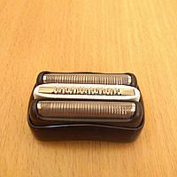 Сетка режущий блок 32S 32B для бритвы Braun 320, 330, 350, 370, 380, 390, 395 тип 5411, 5772, 5773, 5774, 5775
