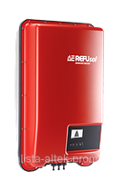 Инвертор для солнечных модулей REFUsol AE 1LT4,2