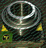 Подшипник JD9434 John Deere bearing запчасти jd9434 підшипники, фото 8