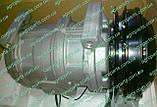 Подшипник JD9434 John Deere bearing запчасти jd9434 підшипники, фото 6